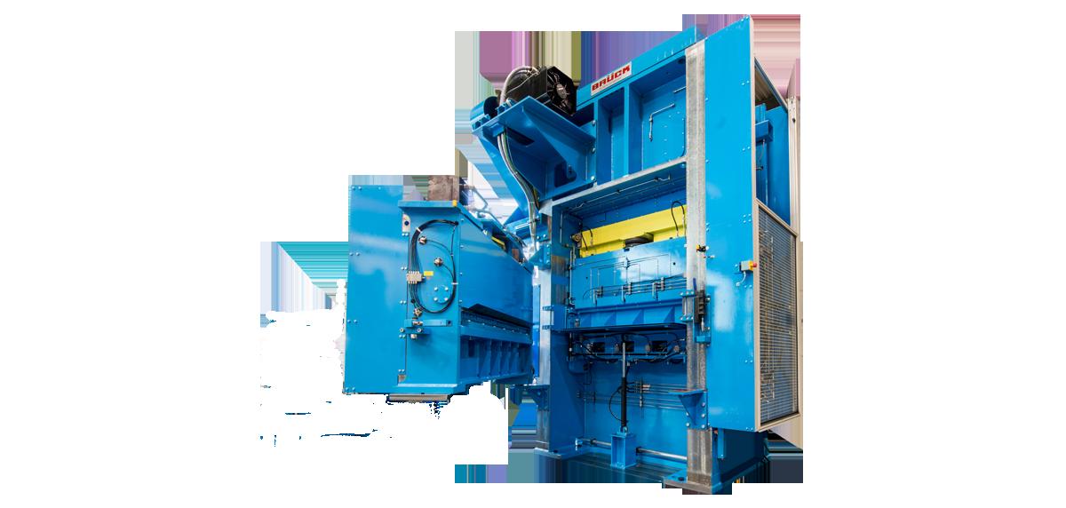Br ck maschinenbau seit 1906 perforierpressen for Maschinenbau ohne nc